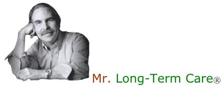 Mr. LTC
